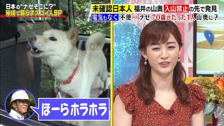 2020年09月03日新井恵理那の画像42枚目