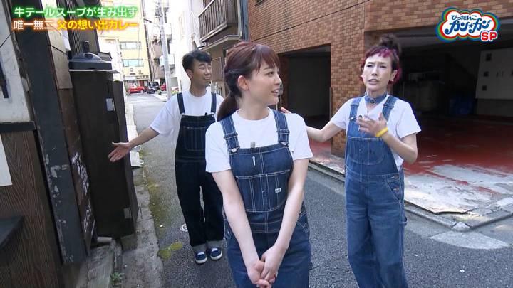 2020年09月04日新井恵理那の画像27枚目