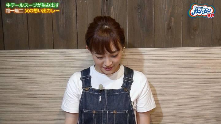 2020年09月04日新井恵理那の画像29枚目