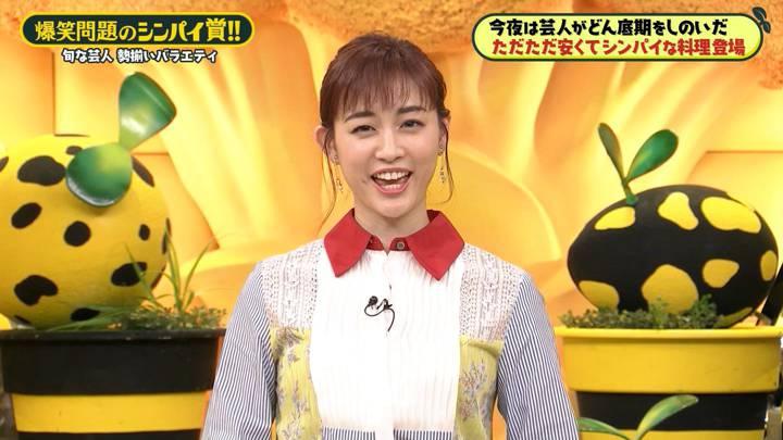 2020年09月04日新井恵理那の画像40枚目