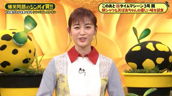 2020年09月04日新井恵理那の画像47枚目