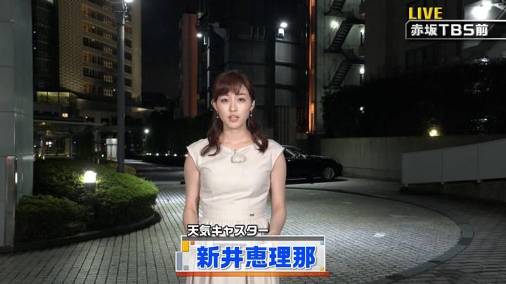 2020年09月05日新井恵理那の画像01枚目