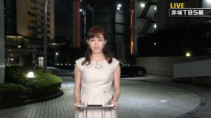 2020年09月05日新井恵理那の画像02枚目