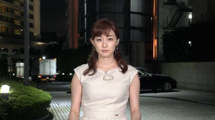 2020年09月05日新井恵理那の画像03枚目