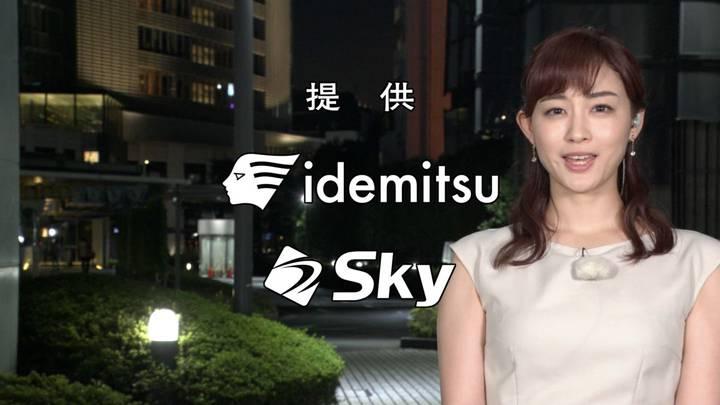 2020年09月05日新井恵理那の画像06枚目