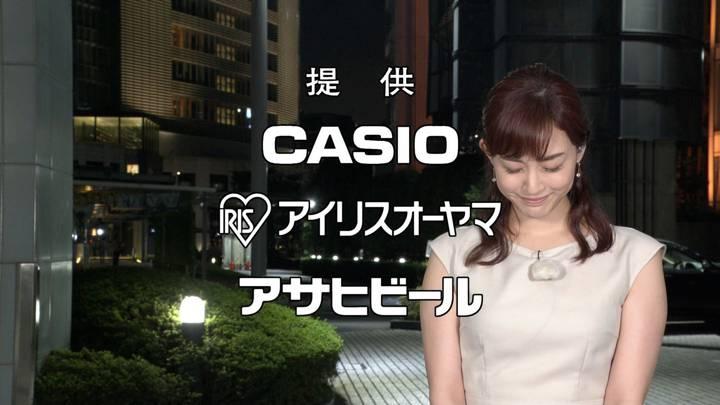 2020年09月05日新井恵理那の画像08枚目