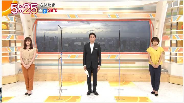 2020年09月07日新井恵理那の画像01枚目