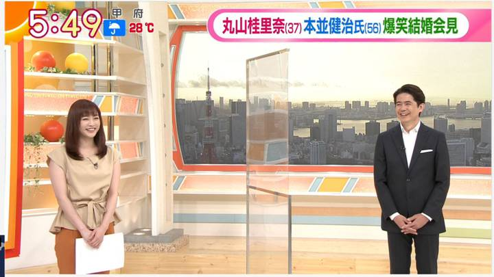 2020年09月07日新井恵理那の画像02枚目