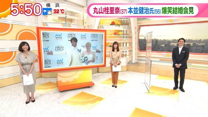 2020年09月07日新井恵理那の画像03枚目