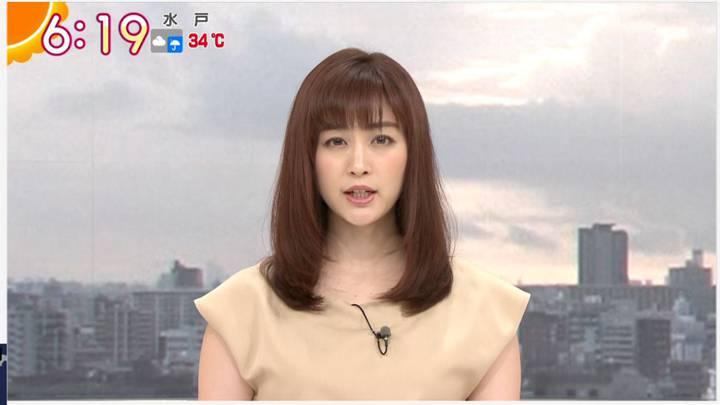 2020年09月07日新井恵理那の画像05枚目