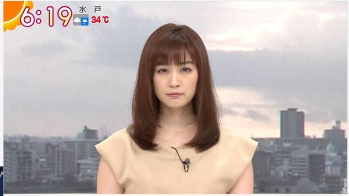 2020年09月07日新井恵理那の画像06枚目
