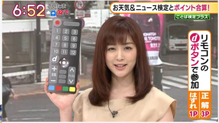 2020年09月07日新井恵理那の画像07枚目