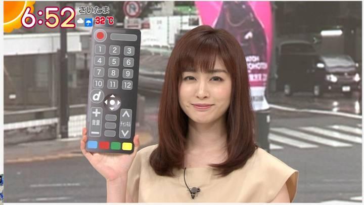 2020年09月07日新井恵理那の画像08枚目