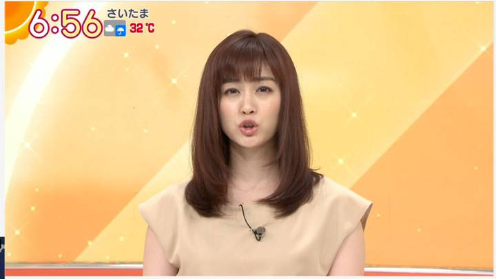 2020年09月07日新井恵理那の画像09枚目