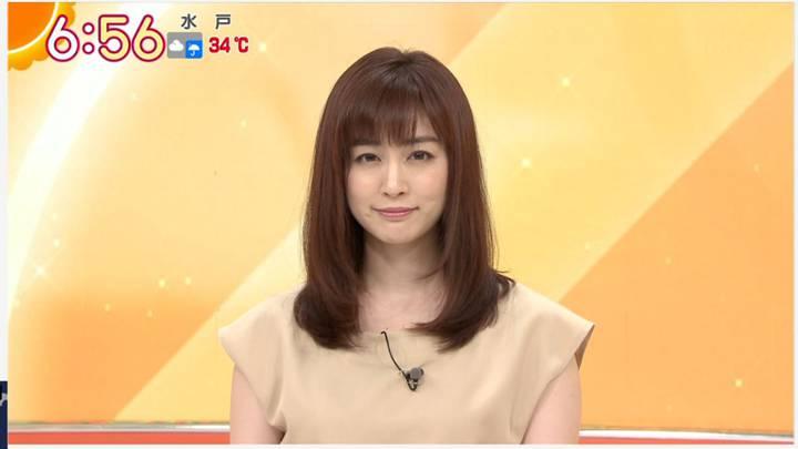 2020年09月07日新井恵理那の画像10枚目