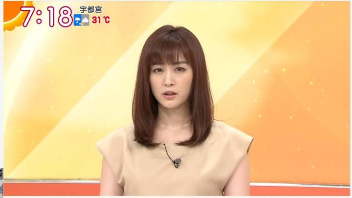 2020年09月07日新井恵理那の画像11枚目