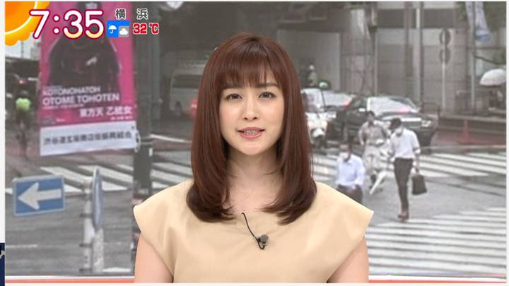 2020年09月07日新井恵理那の画像13枚目