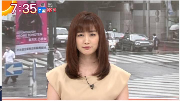 2020年09月07日新井恵理那の画像14枚目