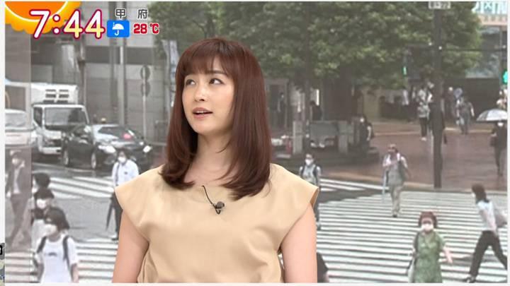 2020年09月07日新井恵理那の画像15枚目