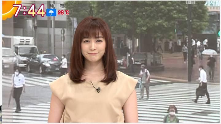 2020年09月07日新井恵理那の画像16枚目