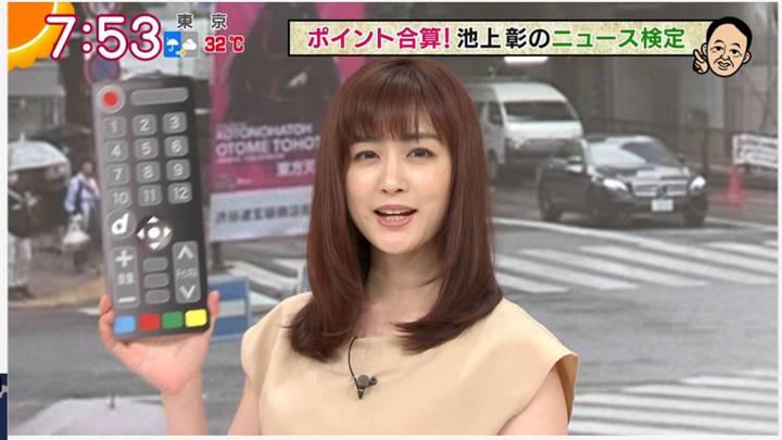 2020年09月07日新井恵理那の画像17枚目