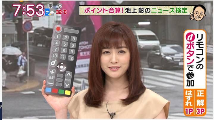 2020年09月07日新井恵理那の画像19枚目