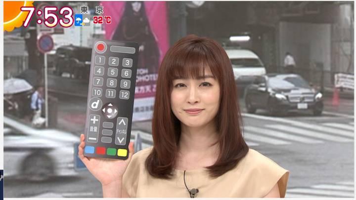 2020年09月07日新井恵理那の画像20枚目