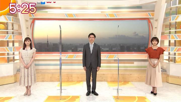2020年09月08日新井恵理那の画像01枚目