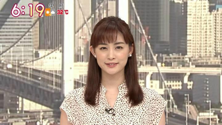 2020年09月08日新井恵理那の画像05枚目
