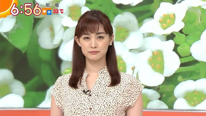 2020年09月08日新井恵理那の画像09枚目