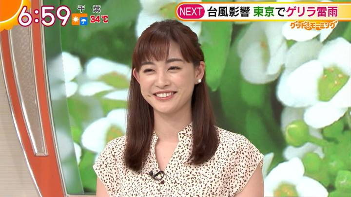 2020年09月08日新井恵理那の画像12枚目