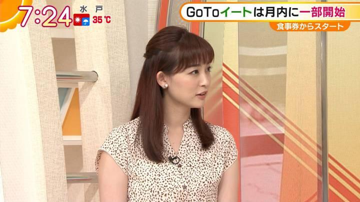 2020年09月08日新井恵理那の画像15枚目