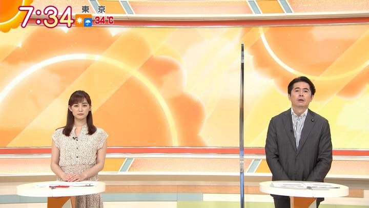 2020年09月08日新井恵理那の画像16枚目