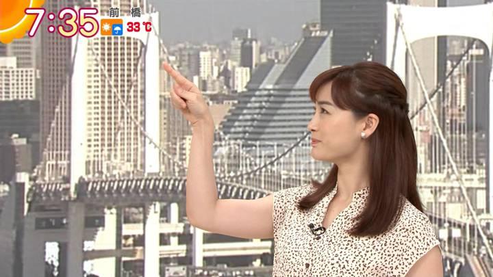 2020年09月08日新井恵理那の画像19枚目