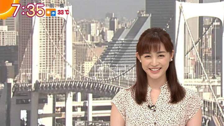 2020年09月08日新井恵理那の画像21枚目
