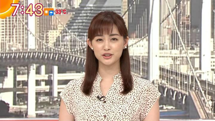 2020年09月08日新井恵理那の画像22枚目