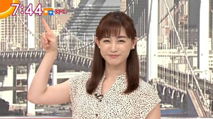 2020年09月08日新井恵理那の画像24枚目