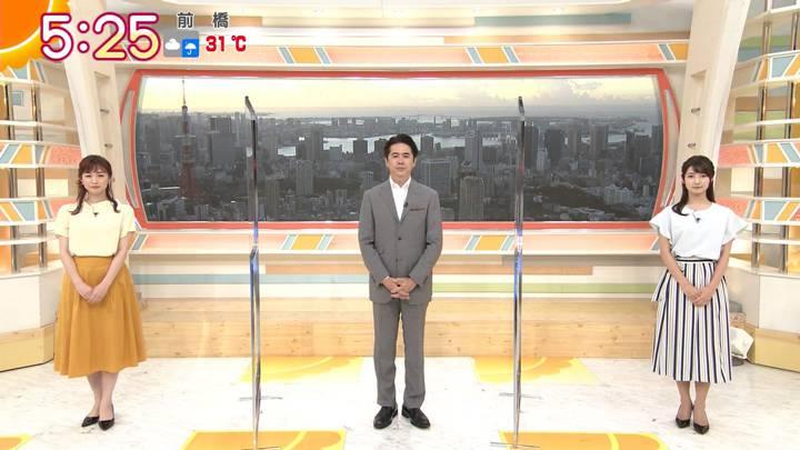 2020年09月10日新井恵理那の画像01枚目