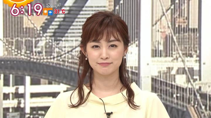 2020年09月10日新井恵理那の画像05枚目