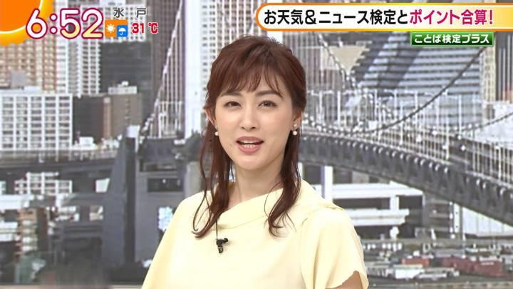 2020年09月10日新井恵理那の画像06枚目