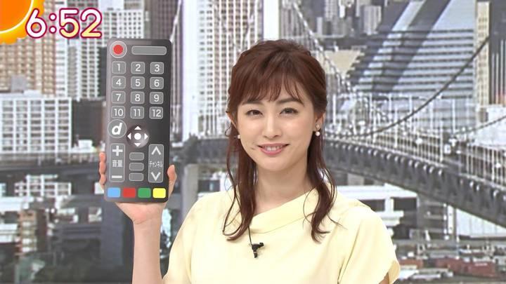 2020年09月10日新井恵理那の画像08枚目