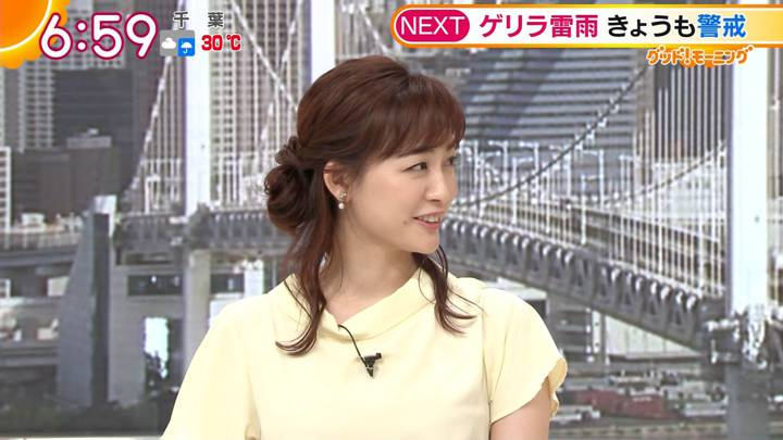 2020年09月10日新井恵理那の画像10枚目