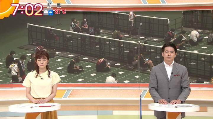 2020年09月10日新井恵理那の画像12枚目