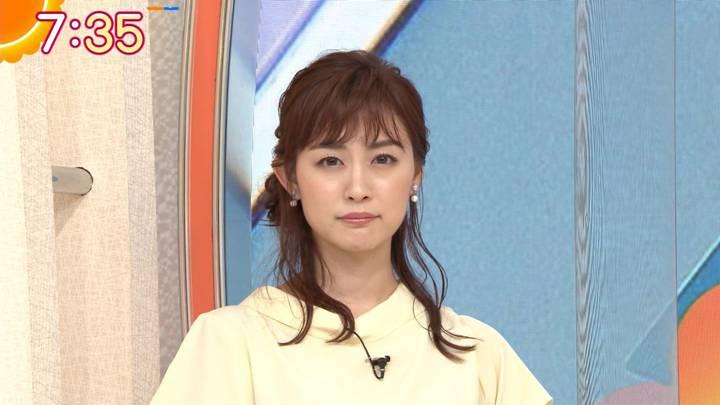 2020年09月10日新井恵理那の画像16枚目
