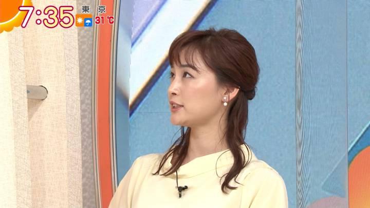2020年09月10日新井恵理那の画像17枚目