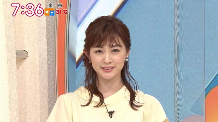 2020年09月10日新井恵理那の画像18枚目