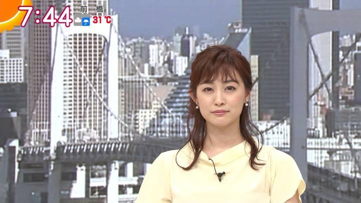 2020年09月10日新井恵理那の画像19枚目