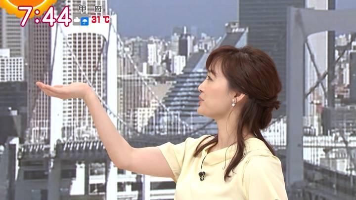 2020年09月10日新井恵理那の画像20枚目