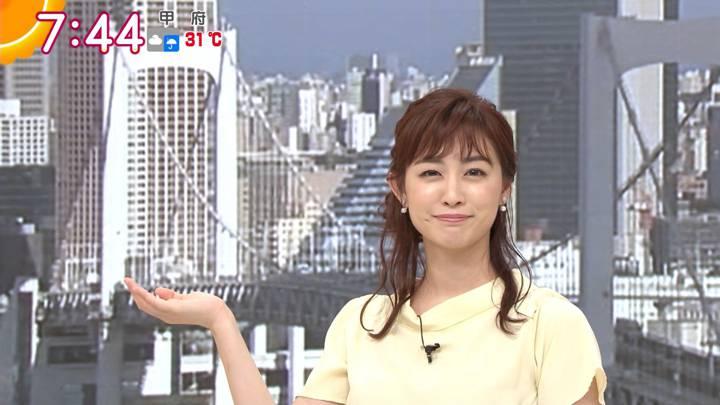 2020年09月10日新井恵理那の画像21枚目