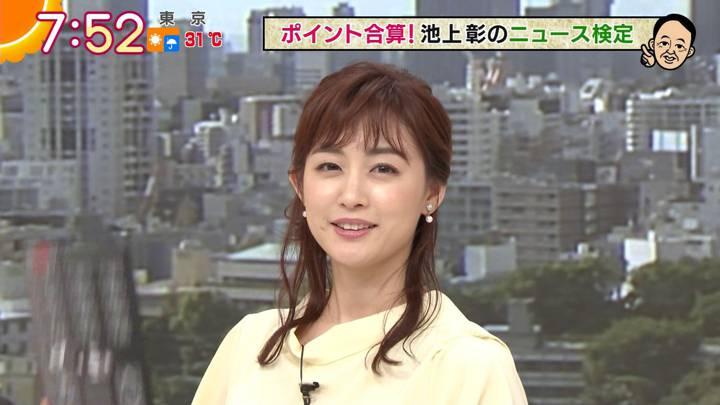 2020年09月10日新井恵理那の画像22枚目